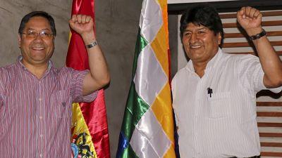 Evo-Morales-destaca-gestion-del-presidente-Luis-Arce-y-pide-el-respaldo-nacional-
