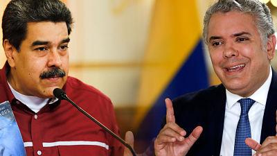 Maduro:--Ivan-Duque-participo-de-los-planes-para-asesinarme-el-mismo-dia-de-las-elecciones-