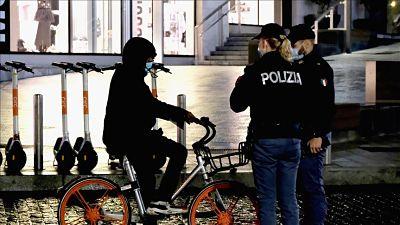 Italia-pide--no-aflojar-las-medidas--para-evitar-una-tercera-ola