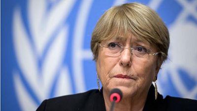 Bachelet-alerta-que-la-pandemia-pone-en-riesgo-derechos-esenciales