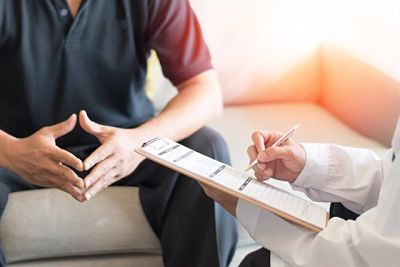 El-covid-19-podria-causar-disfuncion-erectil-incluso-en-pacientes-recuperados