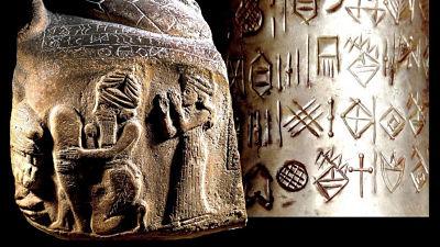 Descubren-que-Mesopotamia-y-Egipto-no-fueron-los-primeros-en-inventar-la-escritura