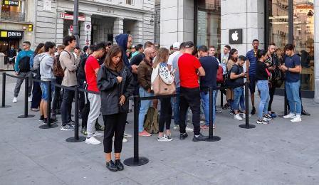 Resurge,-el-iPhone-se-aduena-de-las-ventas-navidenas