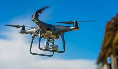 Carcel-para-dos-personas-por-fotografiar-la-casa-de-Ánez-con-un-dron