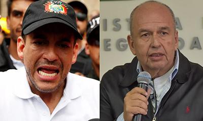 Reunion-de-candidatos:-Camacho-y-Murillo-se-enzarzan-por-acusaciones-y-pruebas