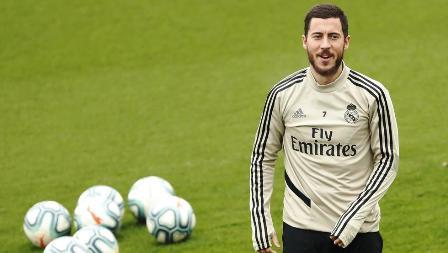 Real-Madrid-recupera-a-Hazard