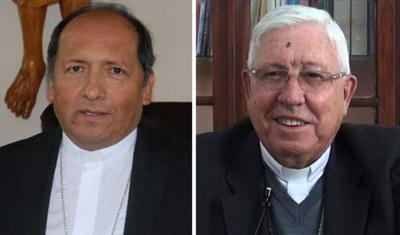 El-Papa-nombra-a-Centellas-como-Arzobispo-de-Sucre