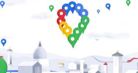 Google-Maps-lanza-cinco-nuevas-funciones-
