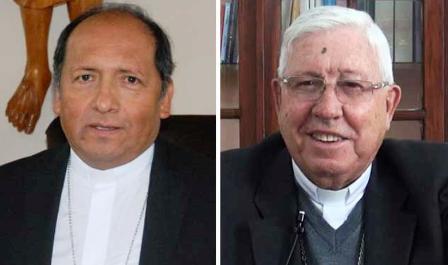 Nuevo-arzobispo-tras-renuncia-de-Juarez
