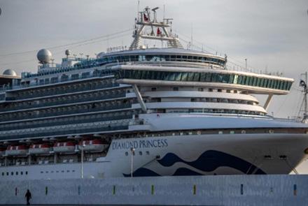 Confirman-40-nuevos-casos-del-coronavirus-en-el-crucero-en-Japon