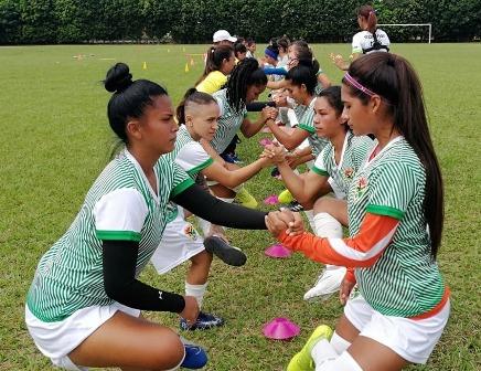 Bolivia-estara-en-el-grupo-A-en-el-sub-20-femenino