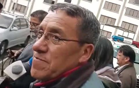 Arrestan-a-exviceministro-por-trifulca-con-policia-al-que-habria-llamado--motin-