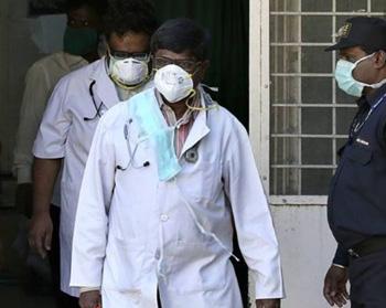 Creia-estar-contagiado-con-el-coronavirus-y-se-suicida-