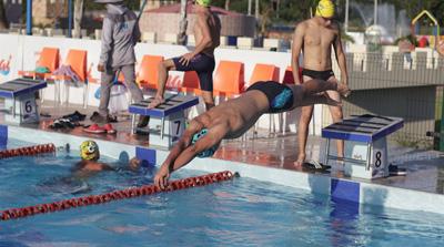 Kalomai-Park-es-sede-del-Campeonato-Nacional-Interclubes-de-natacion