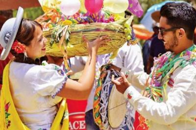 La-fiesta-de-comadres-y-compadres-es-declarada-Patrimonio-Cultural-Inmaterial-de-Bolivia