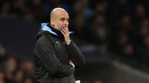 Excluyen-al-Manchester-City-de-todo-torneo-europeo-por-dos-anos