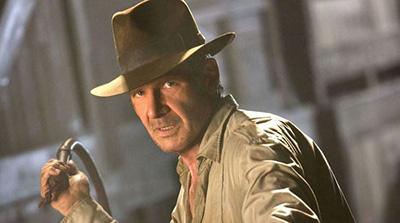 -Indiana-Jones-5--esta-mas-cerca-de-lo-que-crees