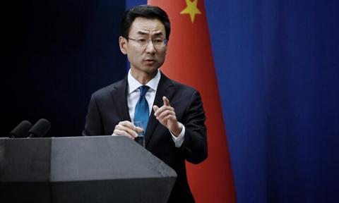 China-califica-a-EEUU-de--imperio-de-hackers-