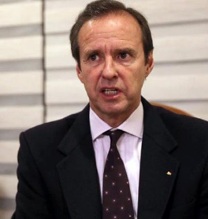 Tras-encuesta,-Jorge--Tuto--Quiroga-descarta-retirar-su-candidatura
