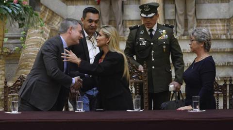 Union-Europea-dona-27-millones-de-euros-a-Bolivia