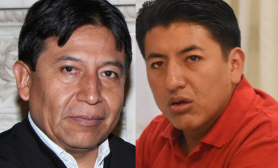 Candidaturas-de-Pumari-y-Choquehuanca-fueron-habilitadas