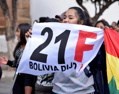 Piden-declarar-al-21-de-febrero-como-feriado-nacional