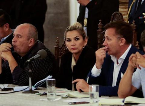 Diputados-exigen-que-Ánez-instruya-a-sus-ministros-asistir-a-interpelaciones