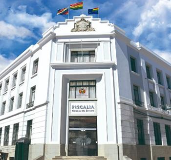 Fiscalia-instruye-para-ejecutar-un-plan-de-trabajo-y-accion-por-Carnaval