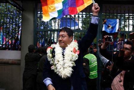 Luis-Arce-esta-habilitado-como-candidato-a-la-presidencia-por-el-MAS