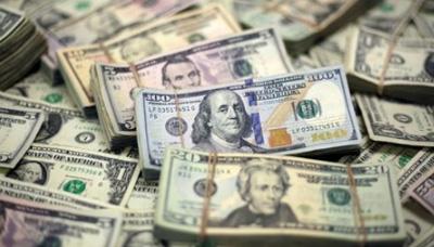 Reservas-Internacionales-de-Bolivia-caen-en-mas-de-$us-8.900-millones-en-seis-anos