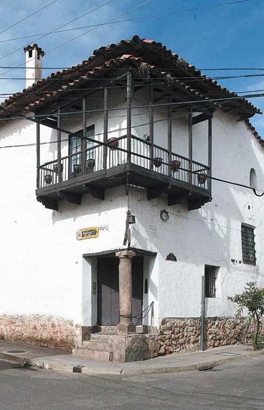Alcaldia-de-Sucre-apoyara-a-propietarios-de-viviendas-patrimoniales-en-riesgo