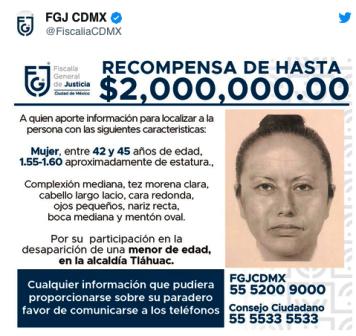 El-brutal-asesinato-de-una-nina-en-Mexico-