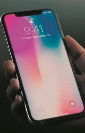 Produccion-masiva-de-un-iphone-mas-economico-en-peligro