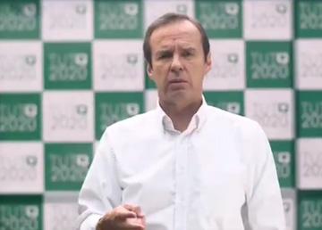 Tuto-Quiroga-plantea-la-unidad-en-torno-a-su-propuesta-y-candidatura