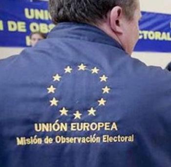UE-confirmo-que-enviara-una-Mision-de-Observacion-Electoral-a-Bolivia