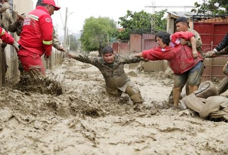 Tiquipaya-declarada-zona-de-desastre,-92-familias-y-22-viviendas-afectadas-por-la-mazamorra