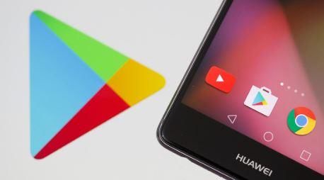 Por-que-Google-recomienda-no-instalar-sus-apps-en-nuevos-moviles-de-Huawei