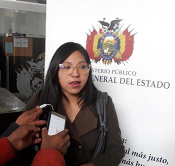 Presentan-nueva-denuncia-penal-contra-Evo-Morales