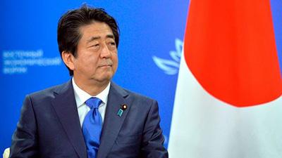 Abe:--Haremos-todo-lo-que-sea-necesario-para-garantizar-los-Juegos-