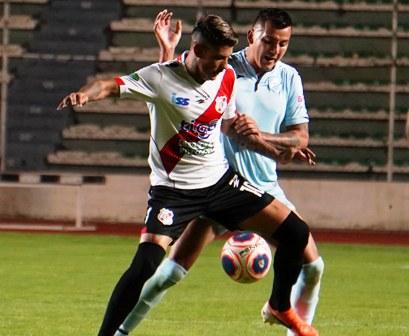 Nacional-Potosi-debuta-en-la-Copa-Sudamericana