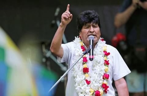 El-MAS-incluyo-a-Morales-como-candidato-a-primer-senador-por-Cochabamba