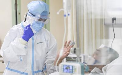 China-inicia-ensayos-clinicos-con-farmaco-contra-el-coronavirus