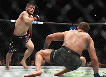 Khabib-evalua-la-probabilidad-de-una-pelea-contra-McGregor
