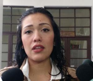 Adriana-Salvatierra-es-candidata-a-Diputada-