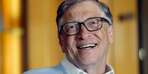 Bill-Gates-dona-$us-100-millones-para-combatir-el-coronavirus