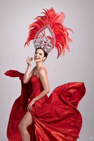 Romy-recibira-su-corona-sonada-en-un-show-de-lujo