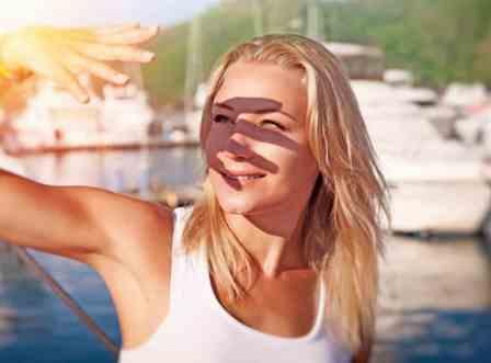 Exposicion-solar,-aprende-a-cuidar-tus-ojos