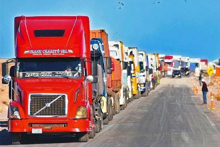 Anuncian-cierre-de-frontera-con-Peru