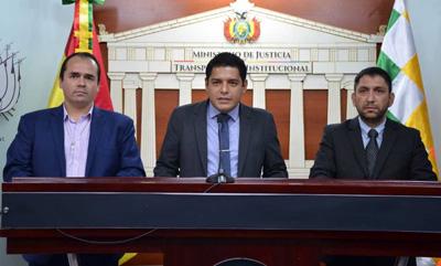 Justicia-denuncia-a-allegada-del-MAS-por-enriquecimiento-ilicito