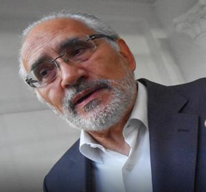 Mesa-llama--rey-del-fraude--a-Morales-y-rechaza-su-candidatura